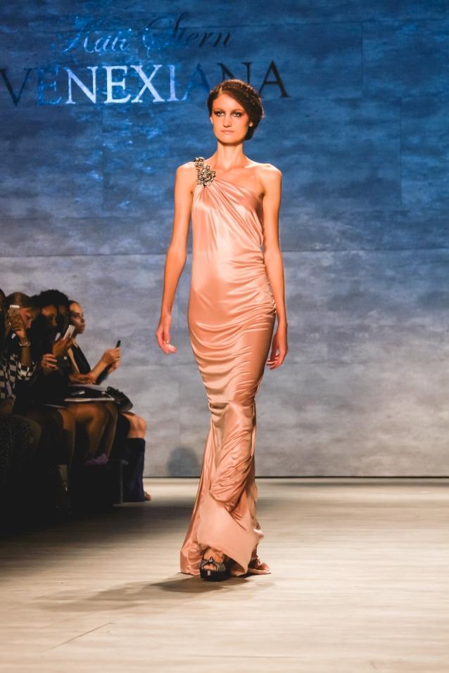 NYFW_kati_stern_venexiana_spring_2015_rock_glam_gowns