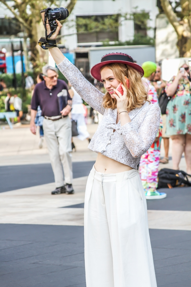 nyfw_street_style_summer_Spring_2015-8