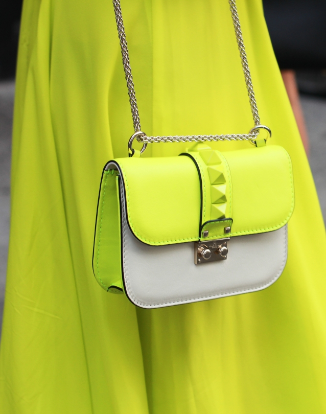 nyfw_street_style_summer_Spring_2015_neon_colors