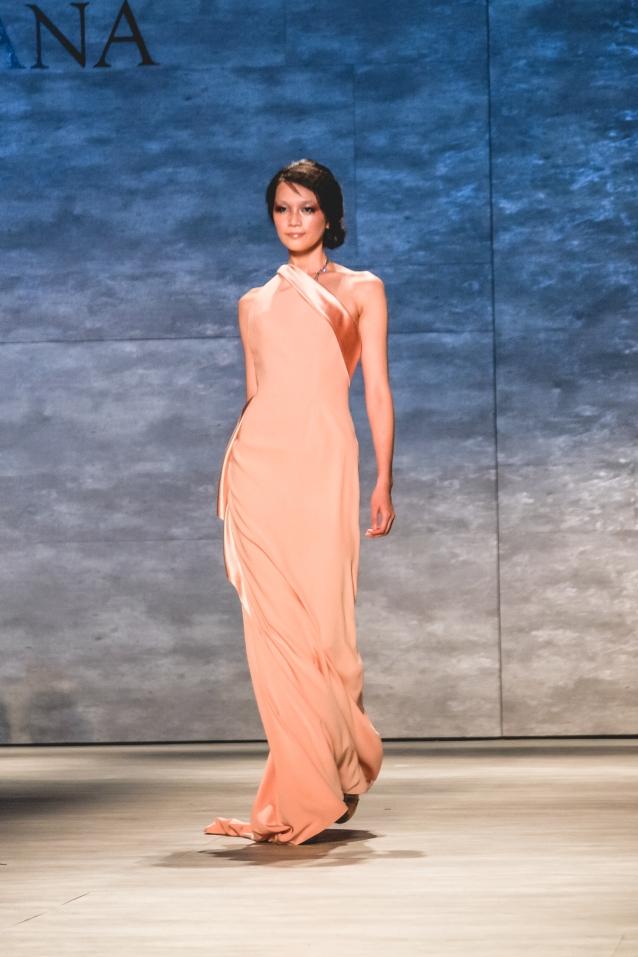 pastel_gown_goddess_venexiana_show_futuristic