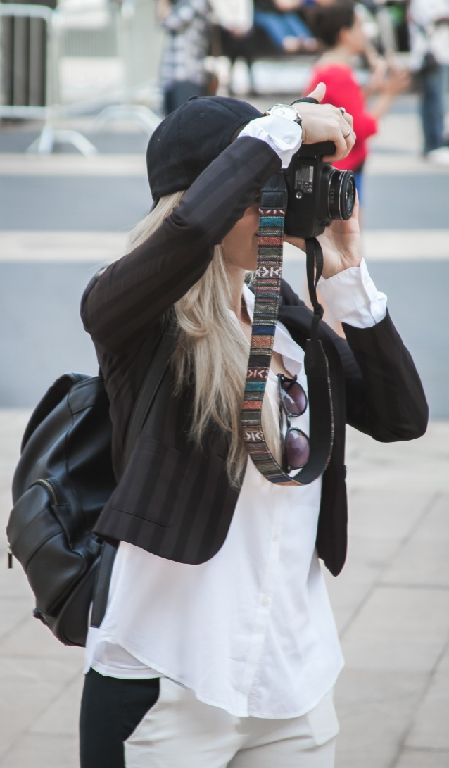 shooting_tribal_camera_strap_baseball_hat_street_style