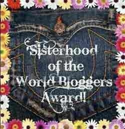 sisterhood_of_world_bloggers_award