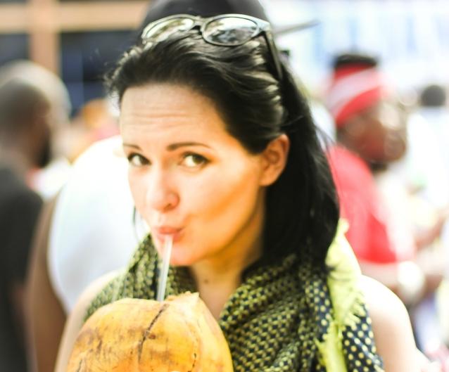 tropical_colors_blogger_zara_scarf_coconut-2
