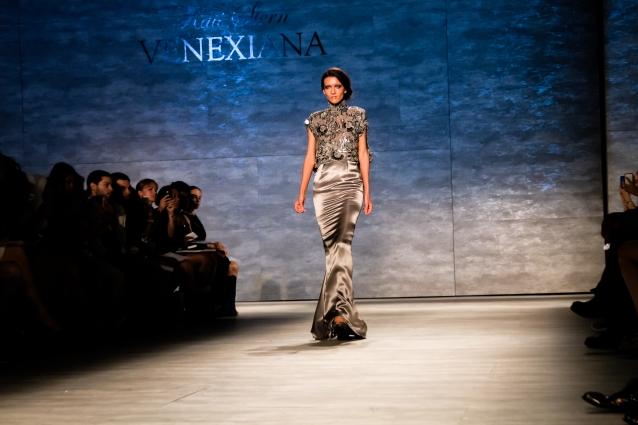venexiana_design_gowns
