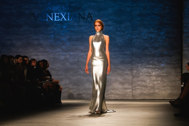 venexiana_design_gowns_spring_collection