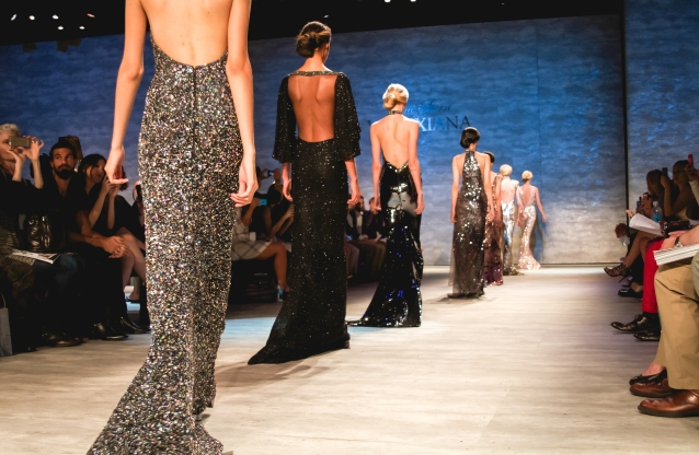 venexiana_design_gowns_spring_collection_10