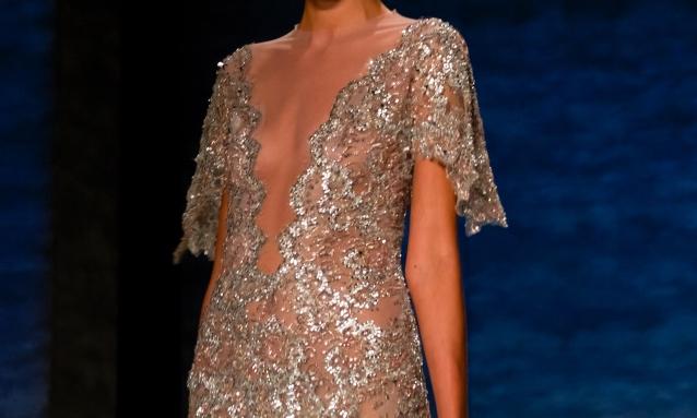 venexiana_design_gowns_spring_collection_2