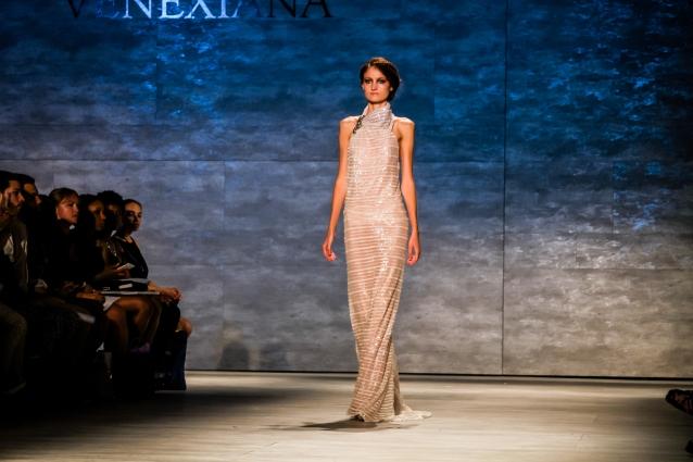 venexiana_design_gowns_spring_collection_3