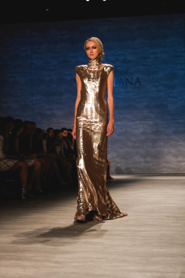 venexiana_design_gowns_spring_collection_4
