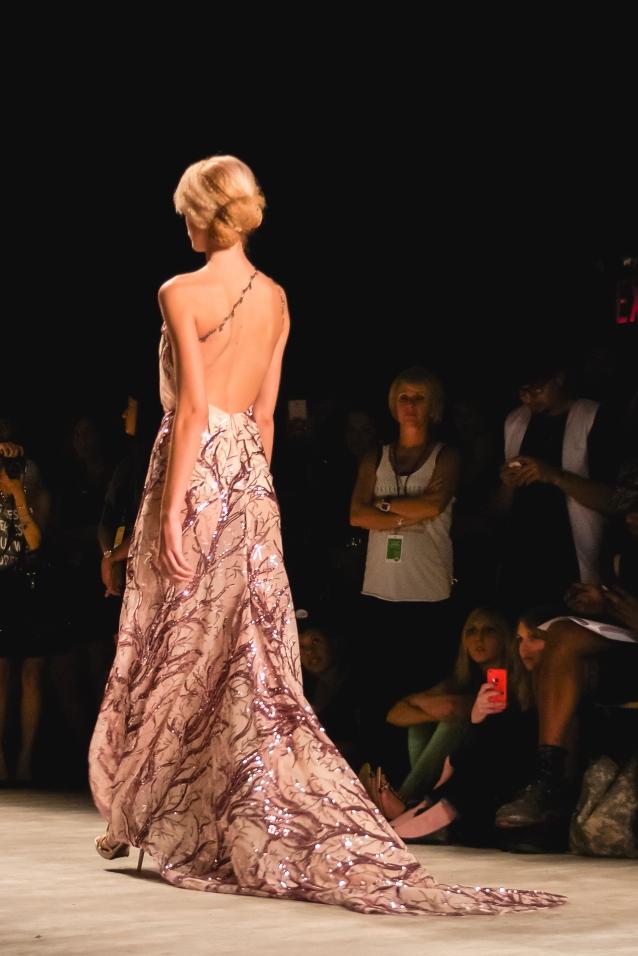 venexiana_design_gowns_spring_collection_5