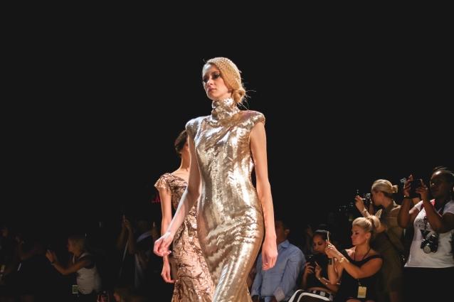venexiana_design_gowns_spring_collection_6