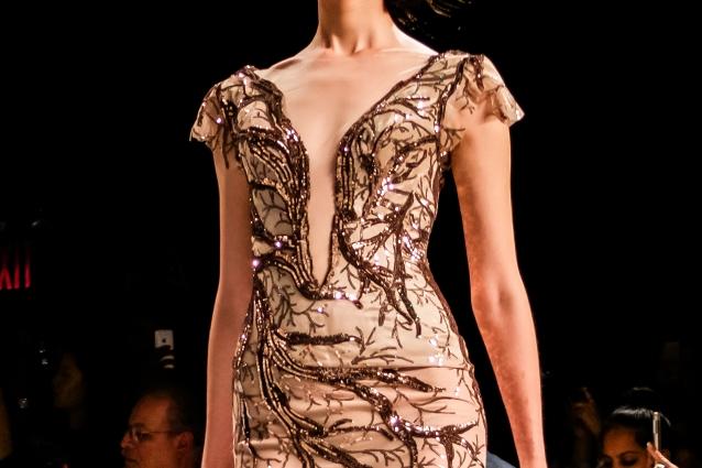 venexiana_design_gowns_spring_collection_7