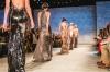 venexiana_design_gowns_spring_collection_8