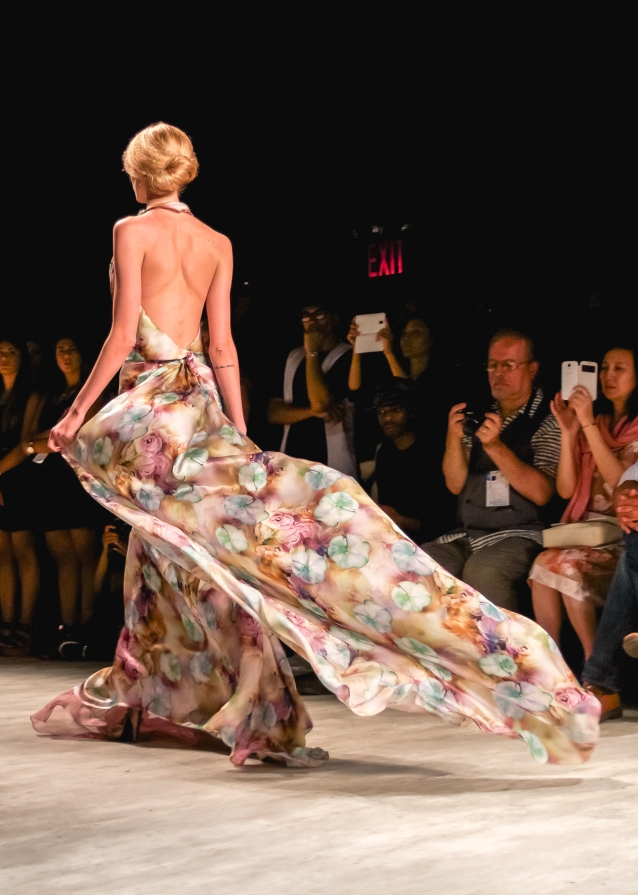 venexiana_floral_dress_gown_fashion_week