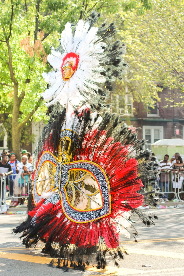 western_indian_carribbean_festival_costumes_carnival-12