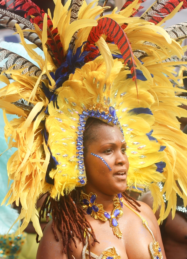 western_indian_carribbean_festival_costumes_carnival-8