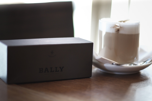 bally_organizer_wires