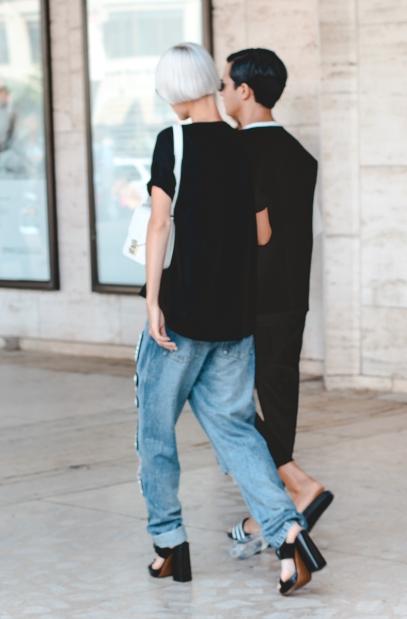 fashion_week_platinum_bob_boyfriend_jeans