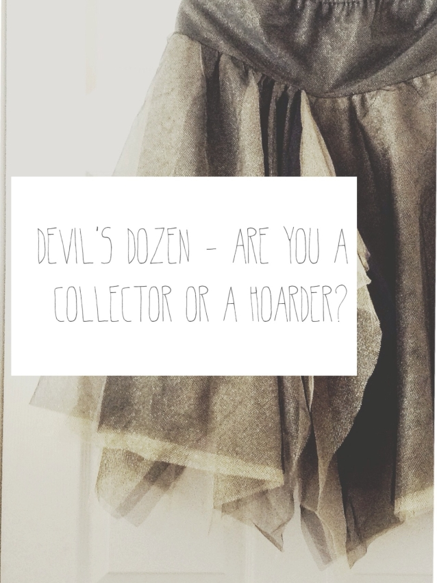 designer_clothes_collecting_addiction