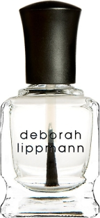 addicted_to_speed_deborah_lippmann_best_top_coat