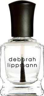 addicted_to_speed_deborah_lippmann_best_top_coat