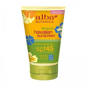 vegetarian_sunscreen_hawaiian_tanning_spf_45