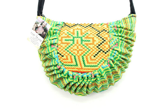 handbag_thai_bohemian_cheap