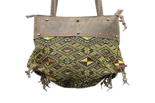 hippy_bag_thailand