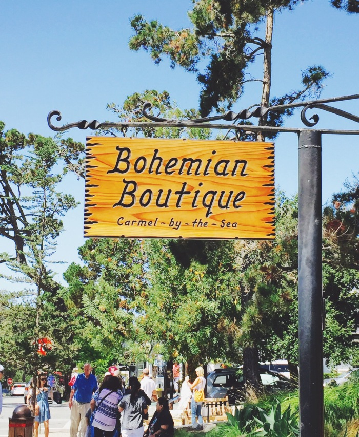 bohemian_boutique_carmel_bay_california_style