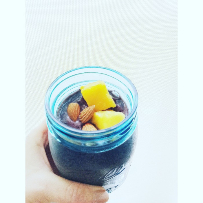 smoothie_blogger_healthy