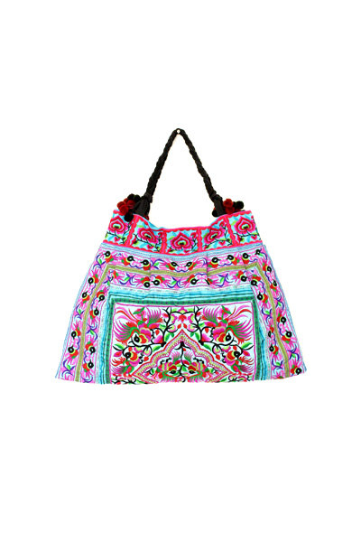 oversized_ethnic_bag