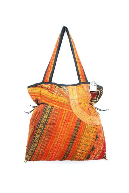 thai_bag_handmade_asian