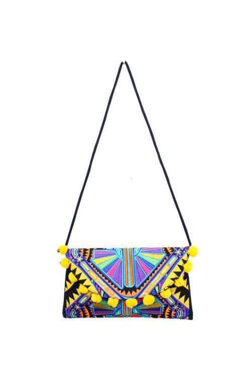 thai_bag_hmong_handmade