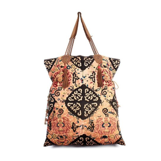 thai_bag_leather_hand_embroided