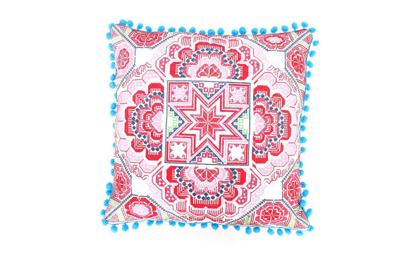 thai_pillow_handmade