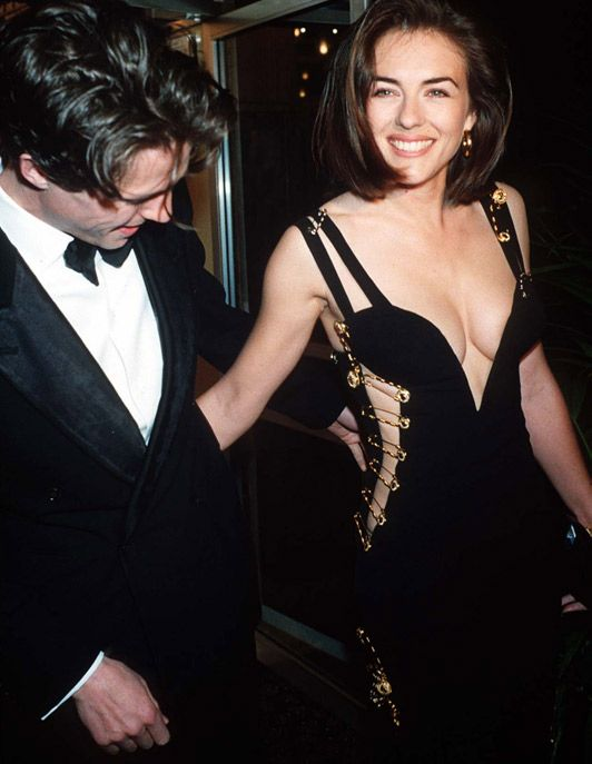versace_pin_dress_iconic_elizabeth_hurley