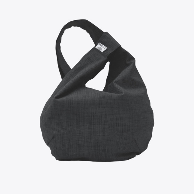 Japanese_design_bag_designer