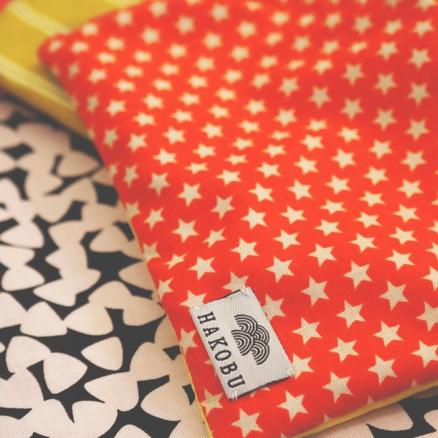 hakobu_brand_handmade_bag_japaneese_american_design