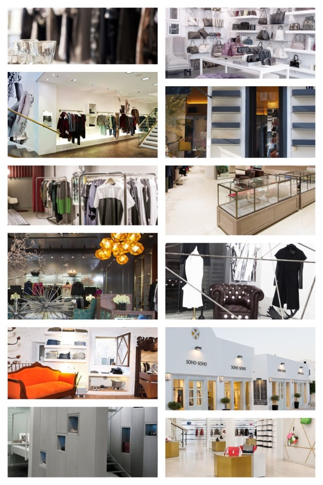 farfetch_discover_app_online_shopping_global_designers_International