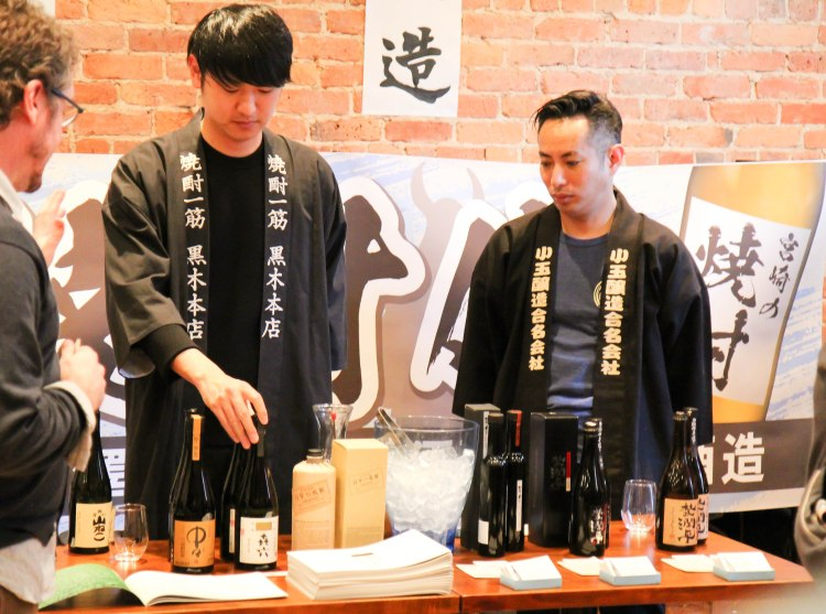 shochu_event_new_york_west_village (1 of 1)