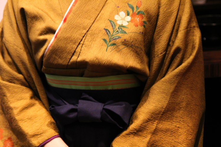 shochu_event_new_york_west_village_kimono (1 of 1)