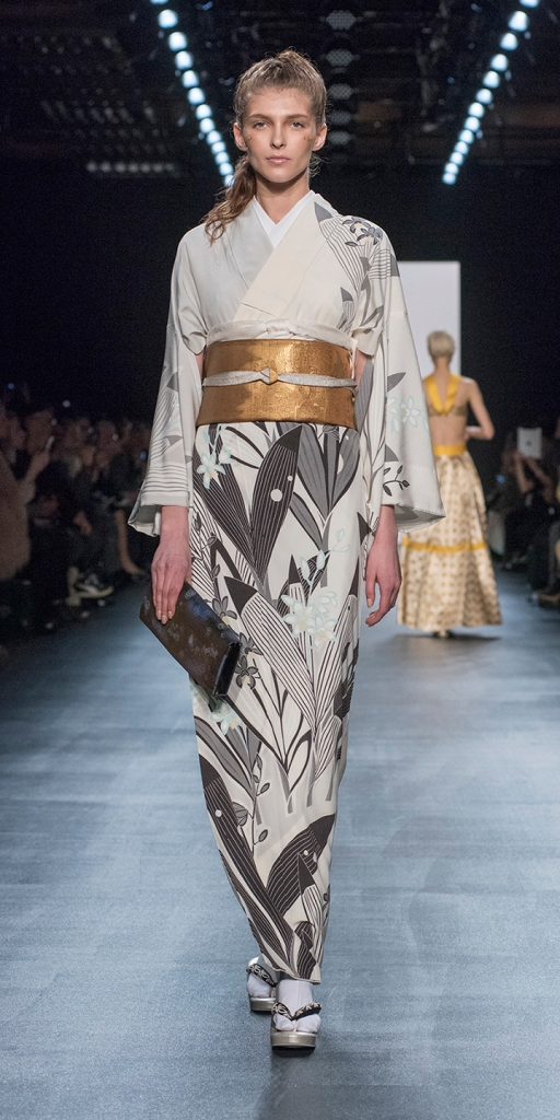 kimono_designer_hiromi_asami