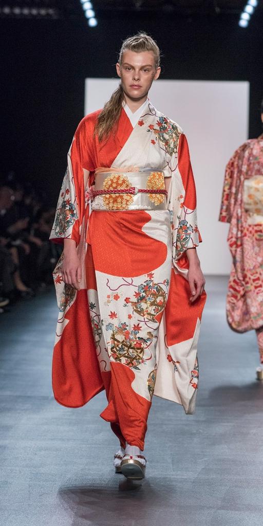 kimono_nyc