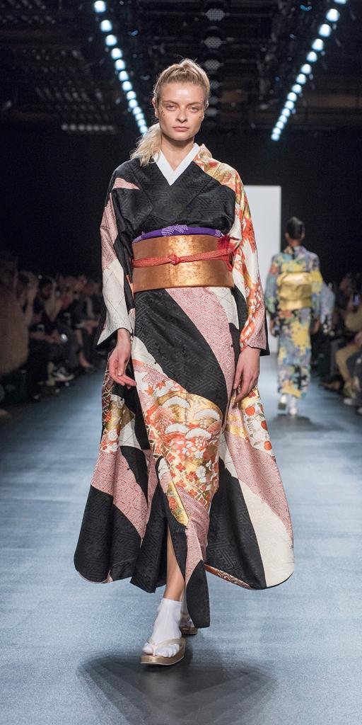 nyfw_ny_new_york_japanese_designer_hiromi_asai