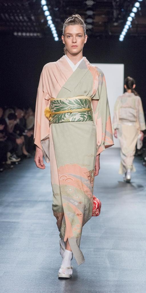 traditional_design_hiromi_asai