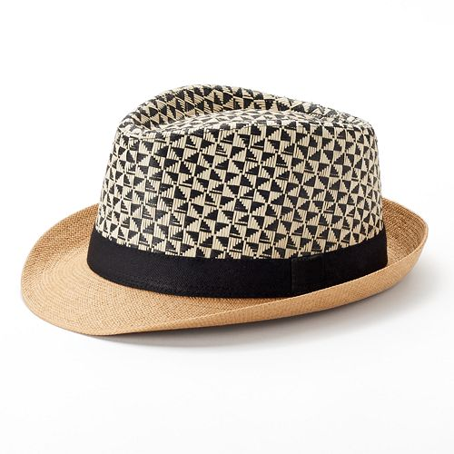sonoma_goods_for_life_straw_hat