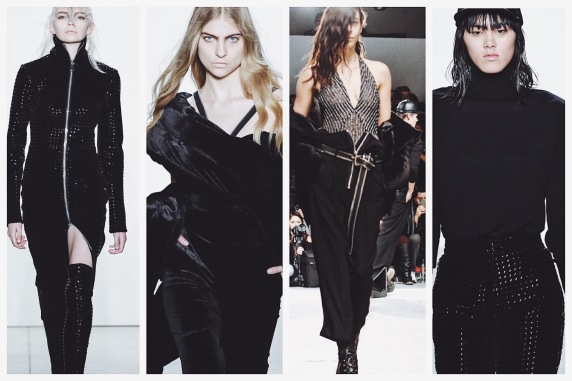 hakan_akkaya_nyfw_fall_2017_all_black
