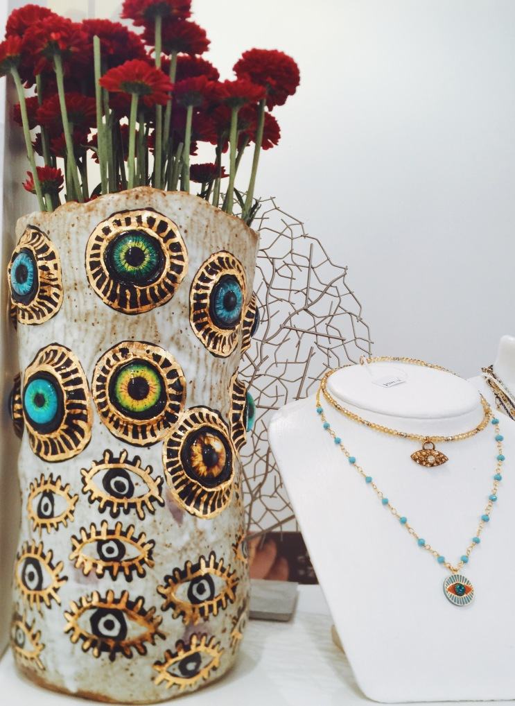 evil_eye_beaded_jewelry_art_new_york_designer_decor